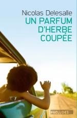 Rencontre avec Nicolas Delesalle - Paris, le 3 février 2015 Herbe10