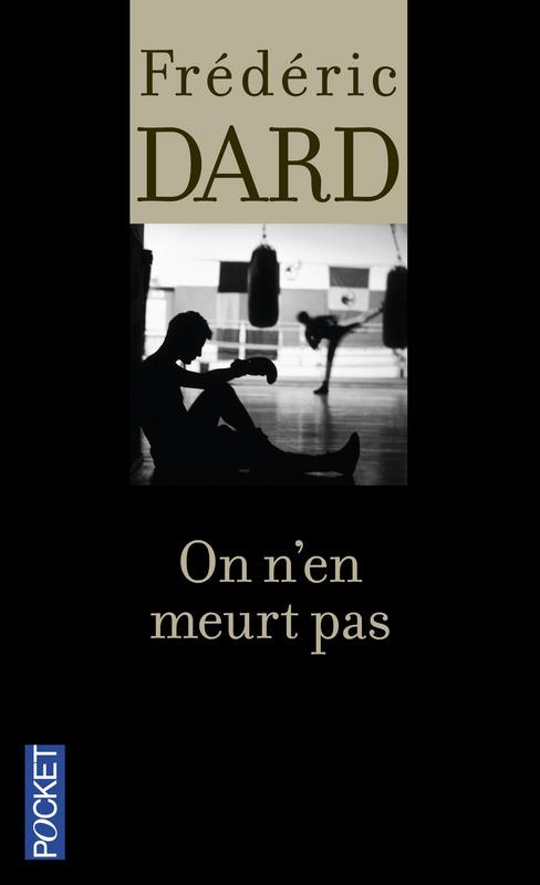 DARD Frédéric - On n'en meurt pas Meur10