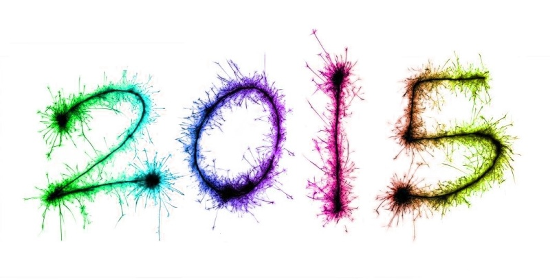 Voeux pour 2015 Gif-an10
