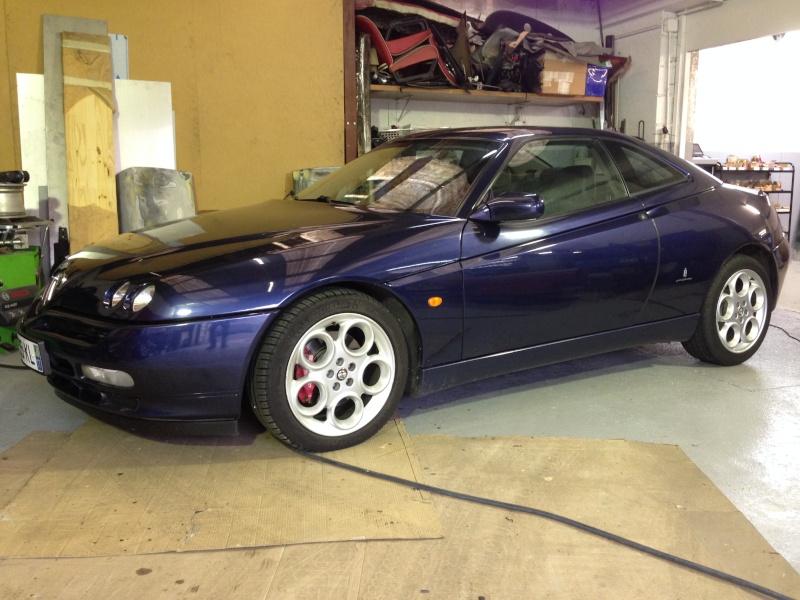 Alfa GTV 916  Img_2310