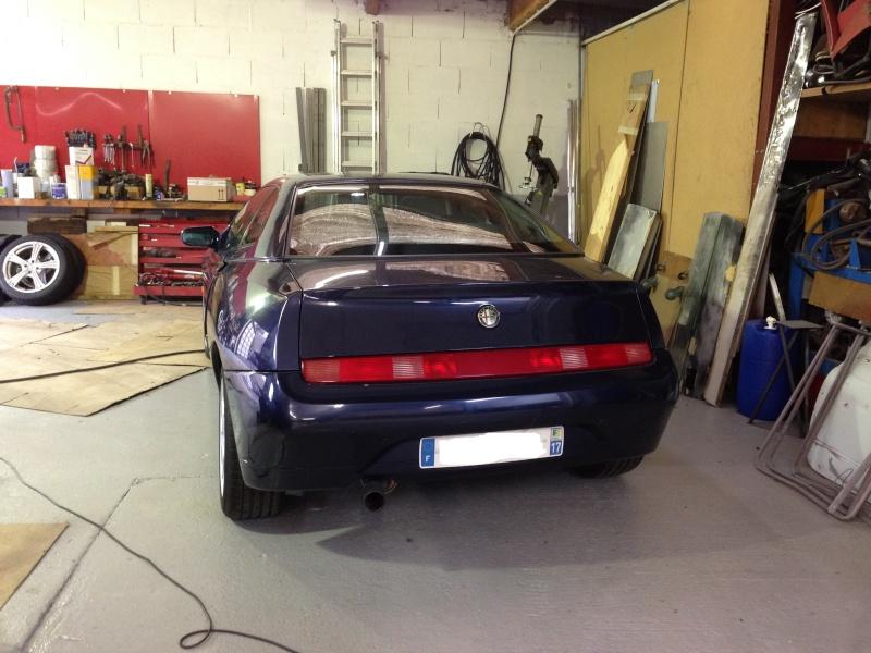Alfa GTV 916  Img_2311