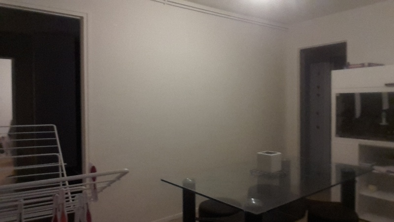 peinture salle a manger  20150217