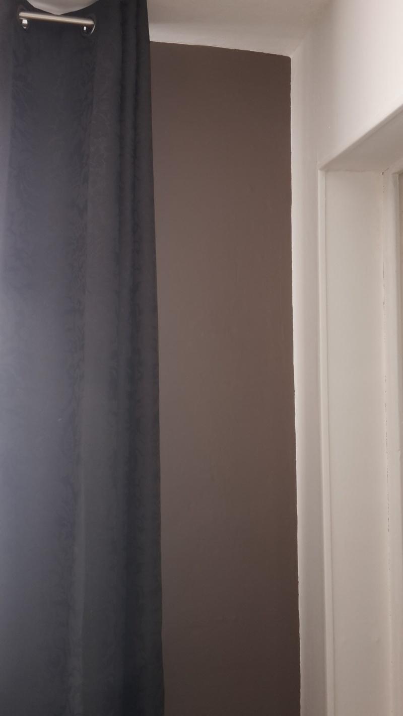 peinture salle a manger  20150221