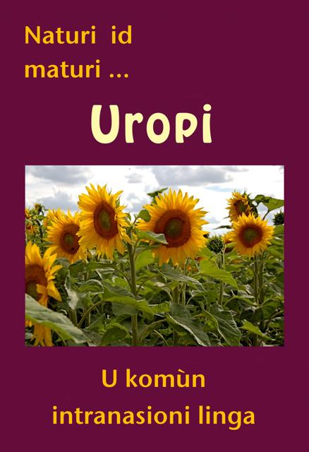 Uropi : réformes et vocabulaire 3 - Page 38 Naturi10