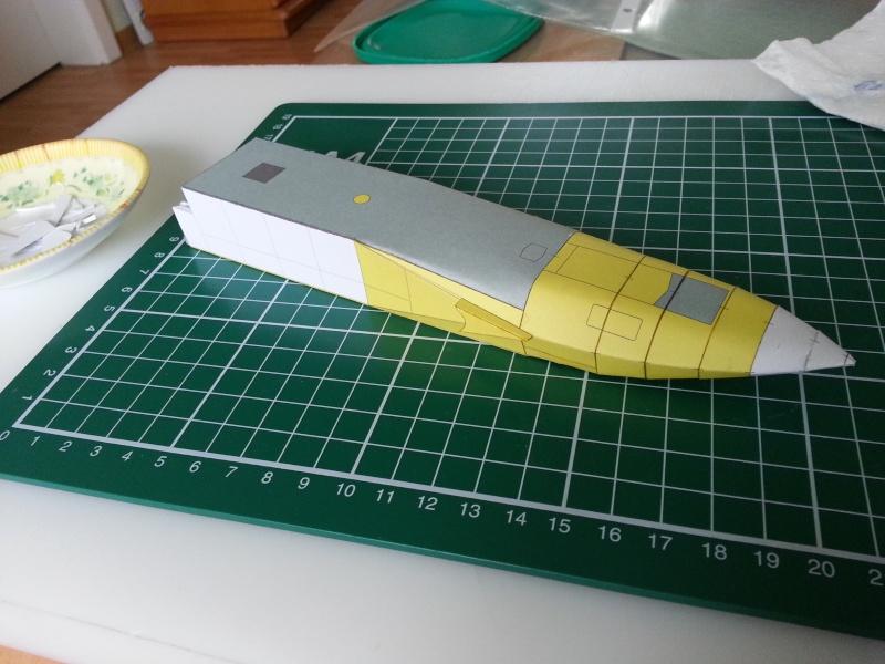 Sukhoi PAK FA T-50-1 Orlik gebaut von paperfreak - Seite 3 20150330