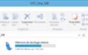 [ROM HTC ONE M8] LOLLIPOP| SinLessROM GPe v5.0.0 | Google Play Edition  Captur11