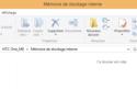 [ROM HTC ONE M8] LOLLIPOP| SinLessROM GPe v5.0.0 | Google Play Edition  Captur12