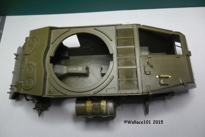 Mk.I Staghound Brigade Piron 1944 (Italeri, Akkura 1/35) - Page 2 07030011