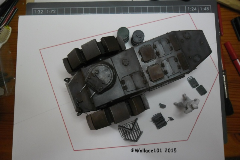 "VsKfz 617 ""Minenräumer"" [Meng, 1/35] (photos ""In situ"") - Page 8 Coupe_10"