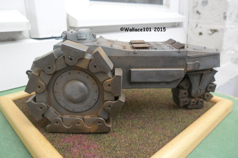 "VsKfz 617 ""Minenräumer"" [Meng, 1/35] (photos ""In situ"") - Page 5 Fin00111"