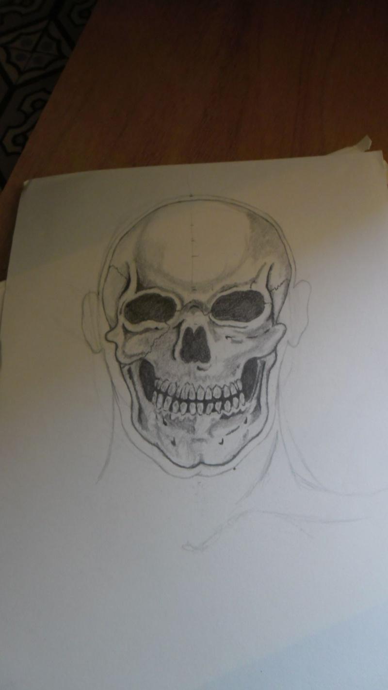 Quelques dessins Sam_0827