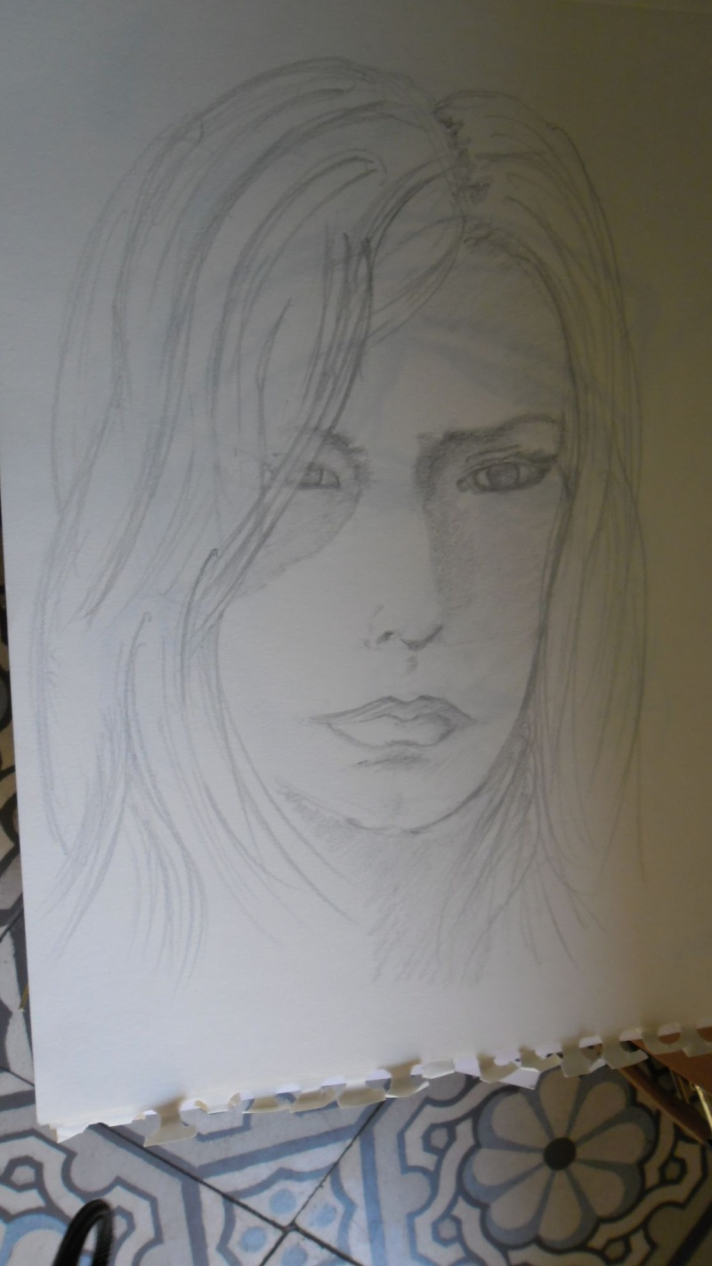 Quelques dessins Sam_0829