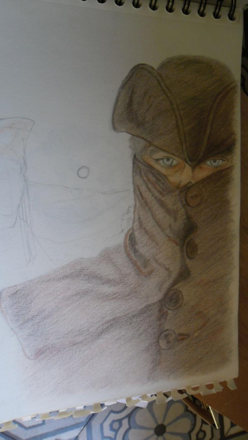 Quelques dessins Sam_0831