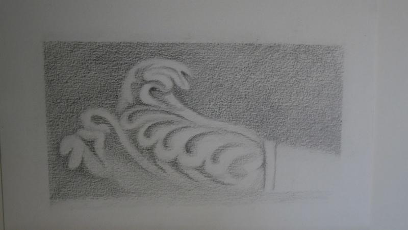 Quelques dessins Sam_0836