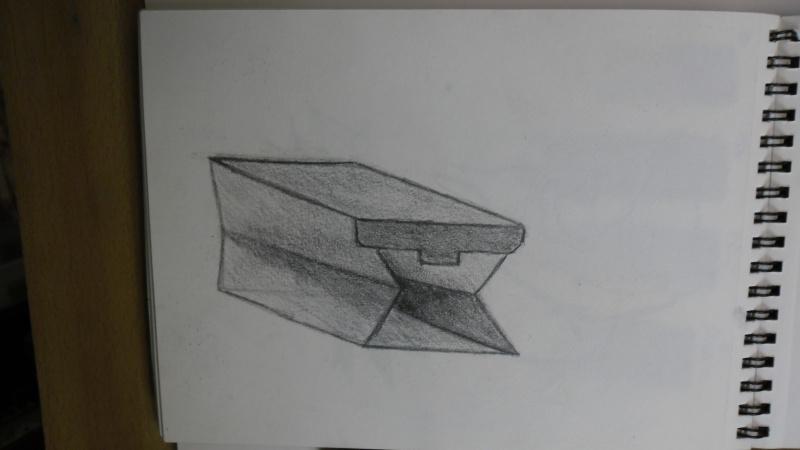 Quelques dessins Sam_0837
