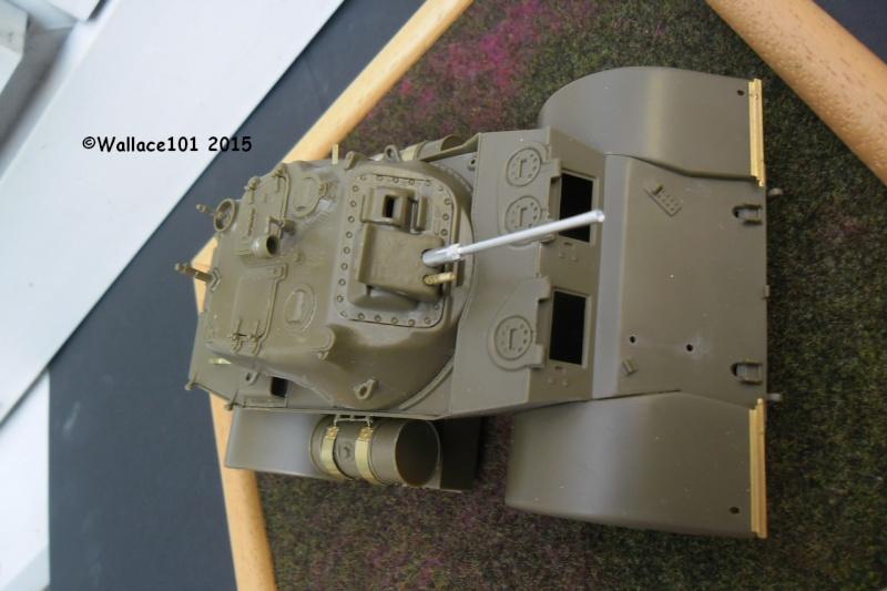 Mk.I Staghound Brigade Piron 1944 (Italeri, Akkura 1/35) - Page 3 Sam_4311