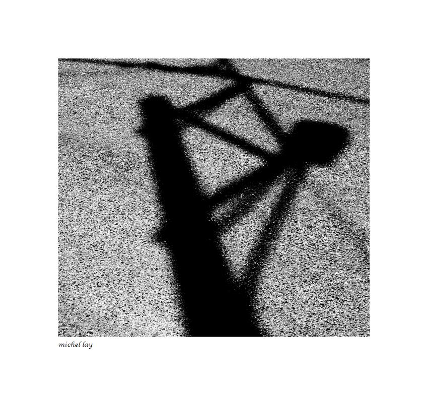 l'atelier de Michel Lay - Page 31 Ombre510