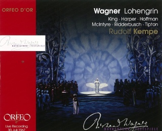 Wagner - Lohengrin - Page 18 81uvlw10