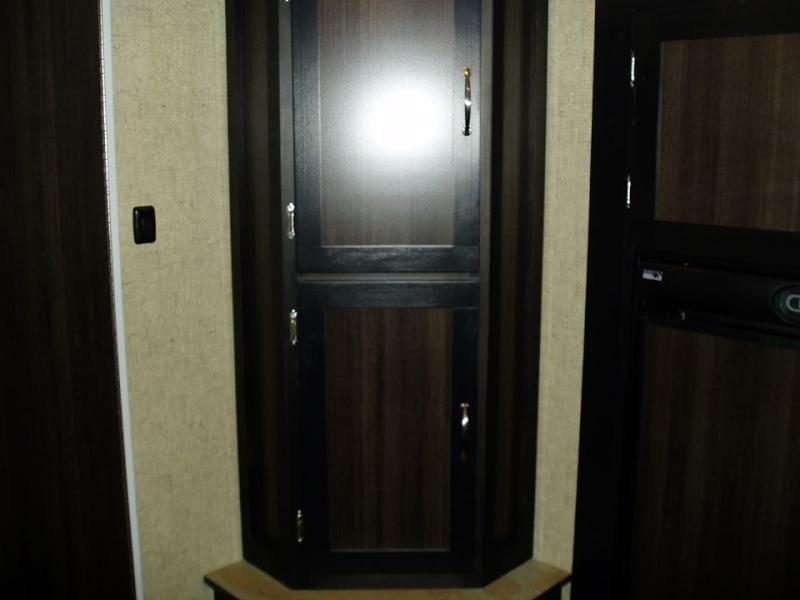 Scoop :  Nouvelle Prolite Supreme 19 pieds de luxe 15143910