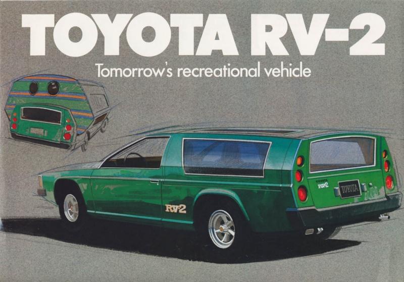 Toyota RV-2 1972-t10
