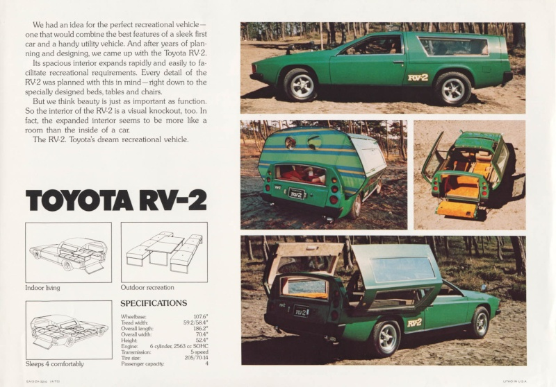 Toyota RV-2 1972_t10