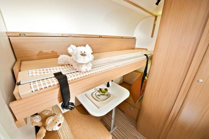 Système génial de bunk bed! 509_av10