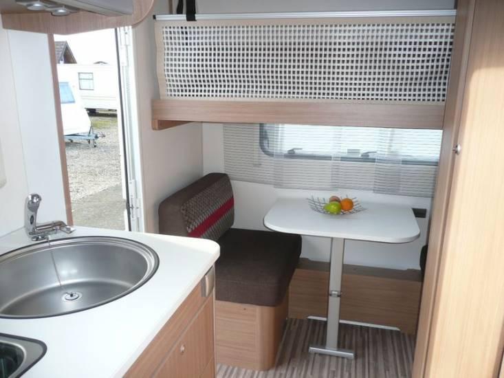Système génial de bunk bed! 52f0f811