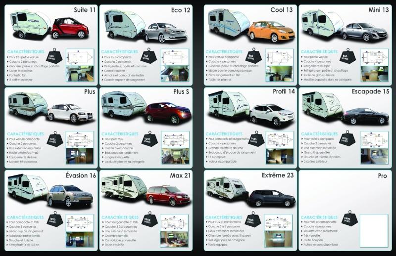 Brochures 2015 ! Brochu11