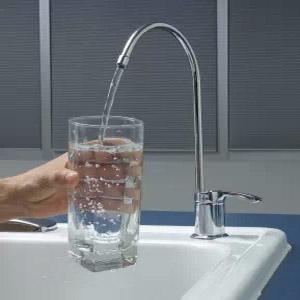 Maintenance de la ligne d'eau potable   Desinf10