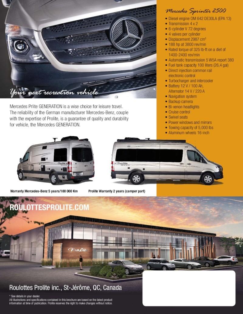 Brochures 2015 ! Sprint12