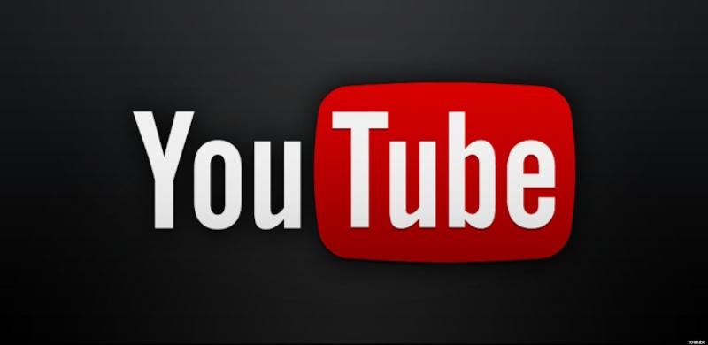 Canal YouTube de Prolite Youtub10