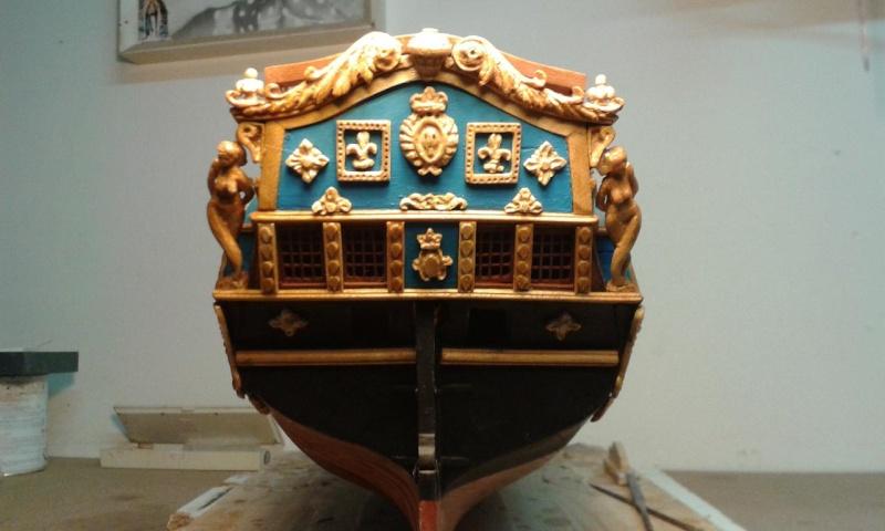 "fregata leggera ""L'aurore"" - Pagina 7 2015-035"