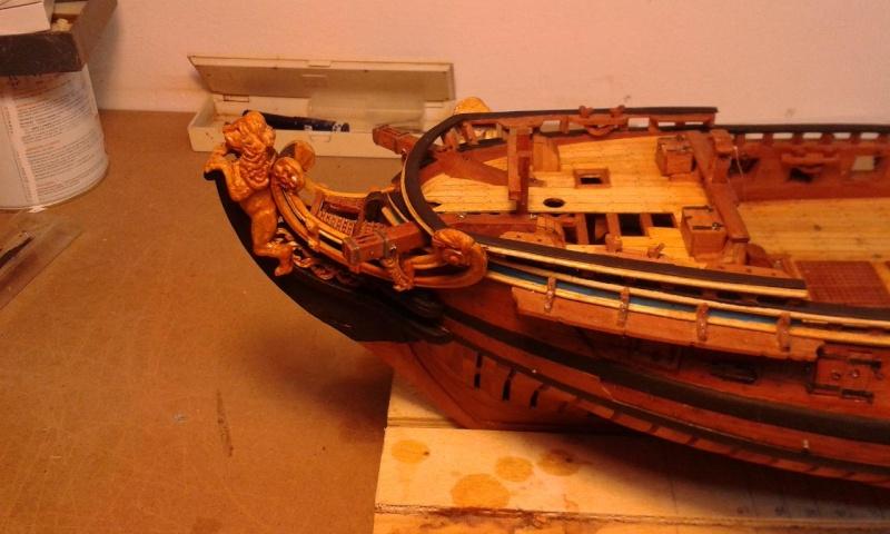 "fregata leggera ""L'aurore"" - Pagina 7 2015-036"