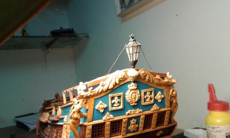 "fregata leggera ""L'aurore"" - Pagina 8 20150212"