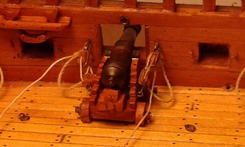 """fregata leggera """"L'aurore"""" - Pagina 8 Cannon10"""