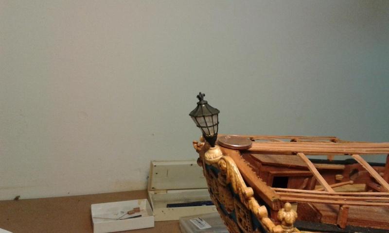 """fregata leggera """"L'aurore"""" - Pagina 8 Lanter11"""