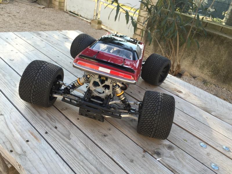 Savage XL race K5.9 by Niko Img_6914