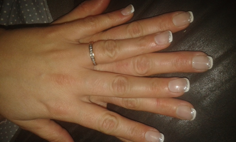 Les ongles ! - Page 3 20141210
