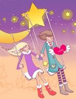 Concours Pack: spécial Saint Valentin ! - Page 5 Avastv10