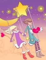 Concours Pack: spécial Saint Valentin ! - Page 5 Avastv12