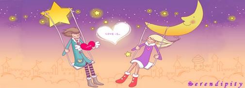 Concours Pack: spécial Saint Valentin ! - Page 5 Signst11