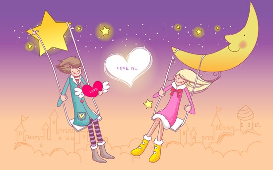 Concours Pack: spécial Saint Valentin ! - Page 8 Valent10