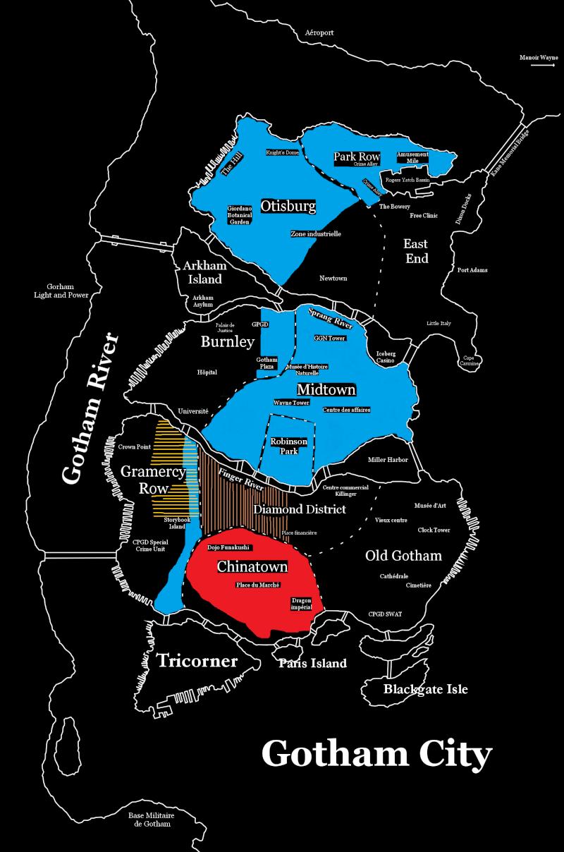 Carte des Territoires et des Zones d'Influence - Page 3 Gotham10