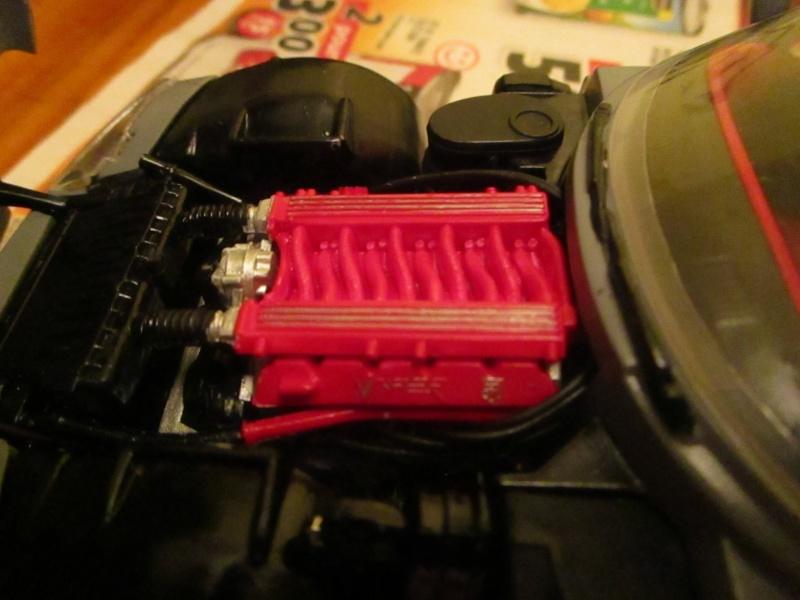 Dodge viper GTS Img_0412