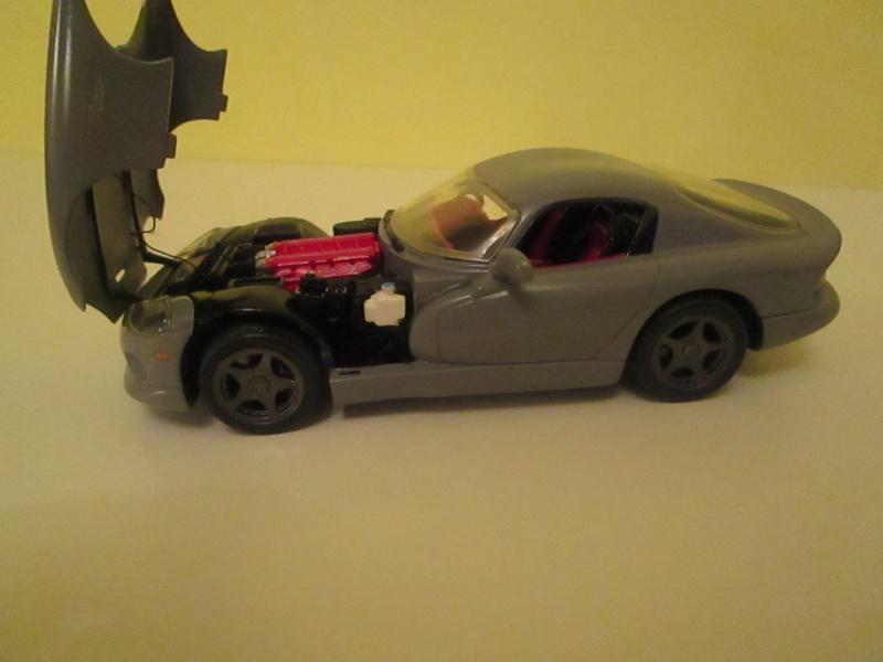 Dodge viper GTS Img_0510