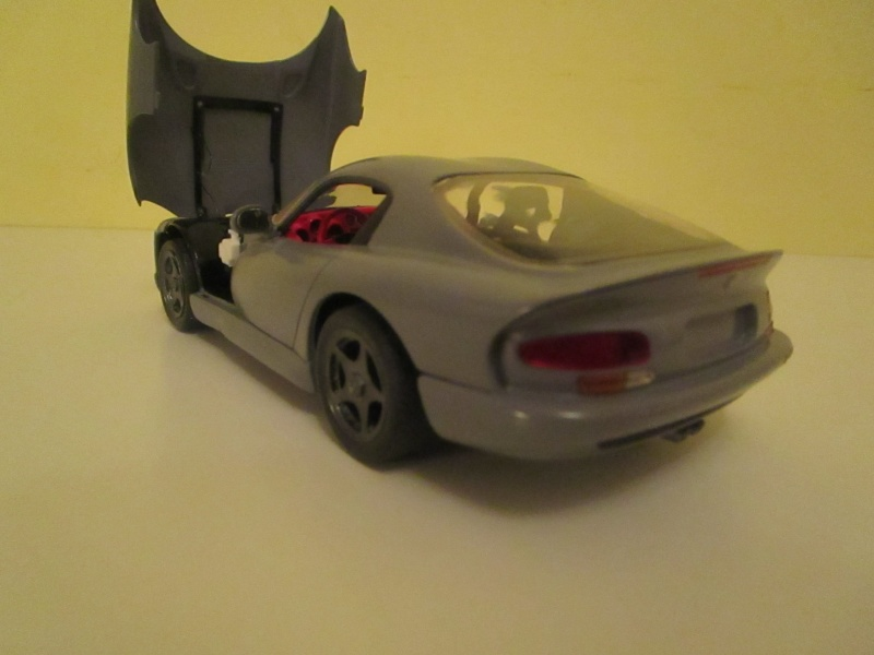 Dodge viper GTS Img_0511
