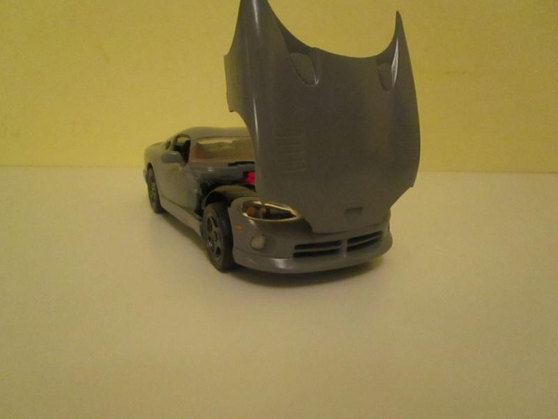 Dodge viper GTS Img_0512