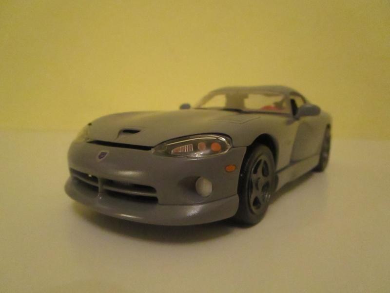 Dodge viper GTS Img_0514