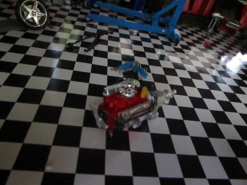 bel air convertible ram nord est Img_0532