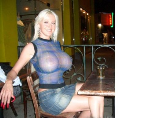 Humour en image du Forum Passion-Harley  ... - Page 5 Vrai-f10